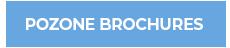 brocure