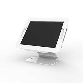 Tablet Stand - Android