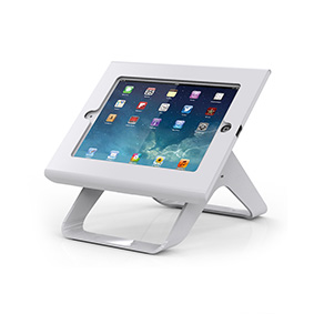 Tablet Stand - Apple