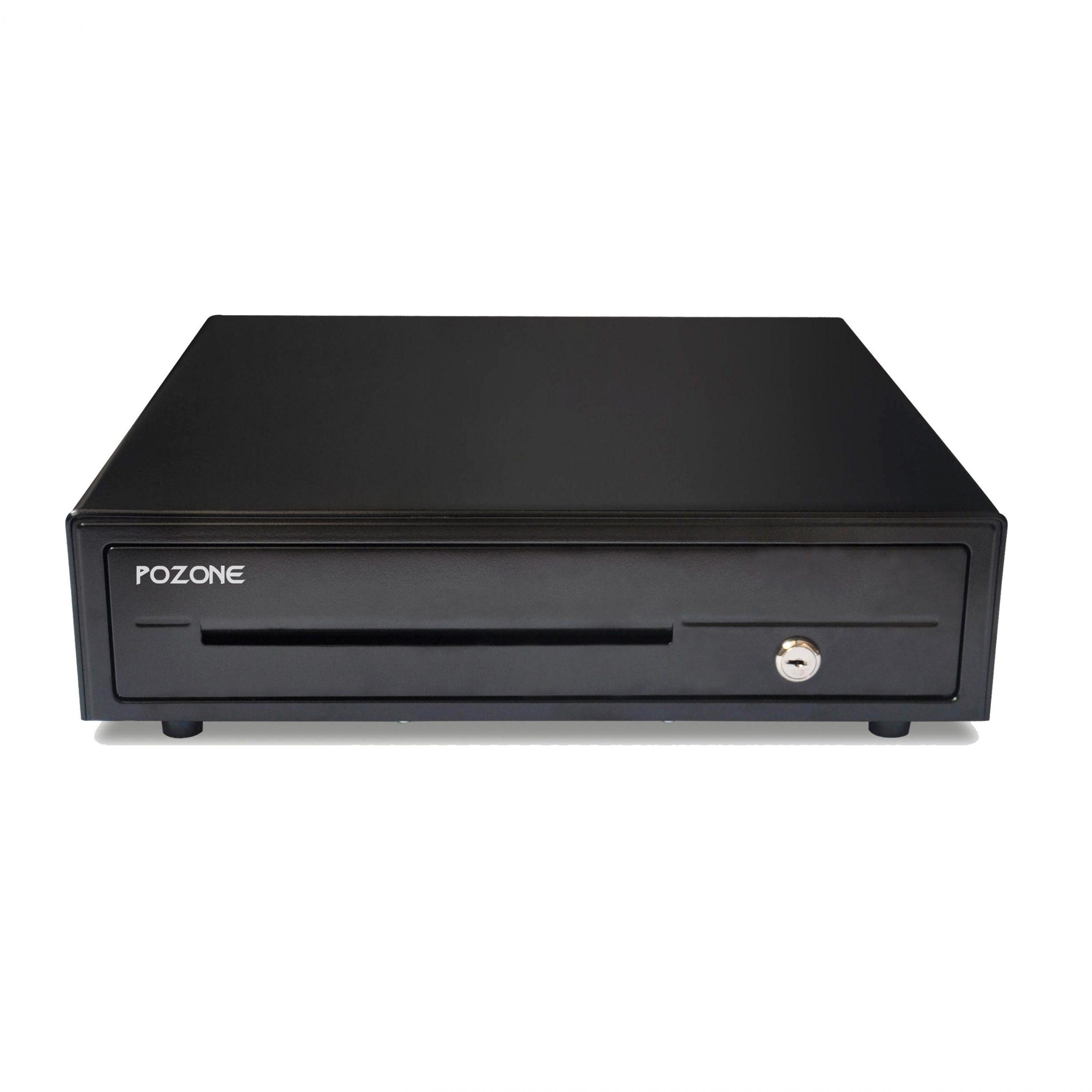 POZONE PCD4100
